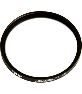 Tiffen 95CUC3 - 95C Ultra Contrast 3 Filter