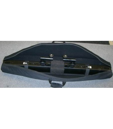Fohhn CB-LX-150 - Inlay for padded carrying bag CB-LX-150