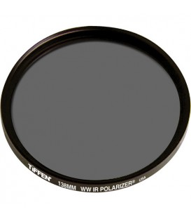 Tiffen W138IRPOLA - 138 WW IR Polarizer