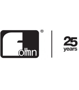 Fohhn FTD Speaker - Texture Design Supplement for LS-10(ASX), LX-11(ASX), LEN-20