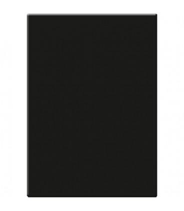 Tiffen W4565IRN9BPM18 - 4X5.650 WWIRND.9 BLK PRO-MIST