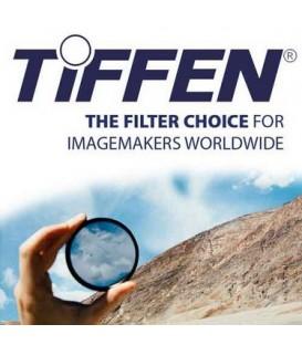 Tiffen W92CCLR4KTIMC - 92C WW CLEAR 4K TITANIUM MC