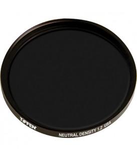 Tiffen W95CND12 - WW95C Neutral Density 1.2 Filter