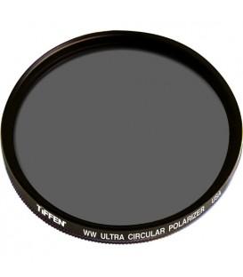 Tiffen W95CSRWUCP - 95C SR Warm Ultra Circular Polarizer