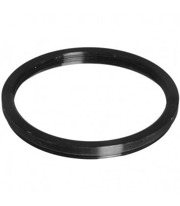 Tiffen 7267SDR - 72-67mm STEP-DOWN RING