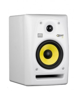 KRK systems Rokit 5 G2 SE - Audio monitor 5
