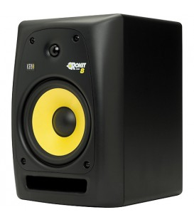 KRK systems Rokit 8 G2 - Audio monitor 8