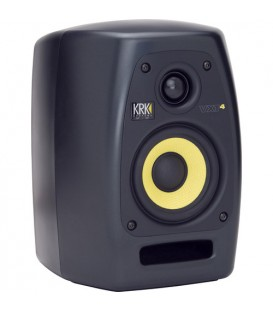 KRK systems VXT-4 SE - Audio monitor 4