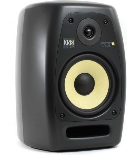 KRK systems VXT-8 - Audio monitor 8