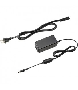 Panasonic DMW-AC10E - AC-Adapter for FZ300