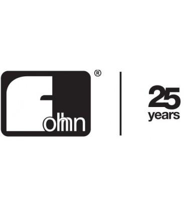 Fohhn WFM-110 - Wall bracket for FM/FMI-110