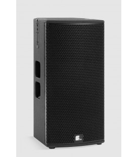 Fohhn PT-70 Top - Cardioid High Performance Speakers, 60x50