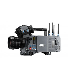Arri K0.0014994 - ALEXA SXT W Basic Camera Set