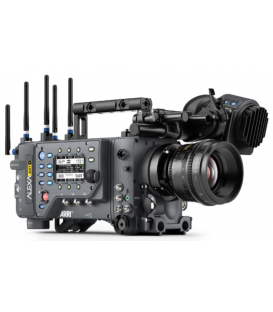 Arri KB.72004.D - ALEXA SXT W Pro Camera Set (1 TB)