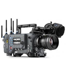 Arri KB.72005.D - ALEXA SXT W Pro Camera Set (2 TB)