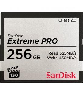 Arri K2.0015640 - SanDisk CFast2.0 card 256GB