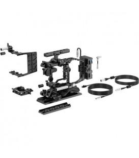 Arri KK.0015123 - Studio 19mm Set ALEXA Mini Gold Mount