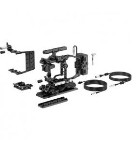Arri KK.0015124 - Studio 19mm Set ALEXA Mini V-Mount