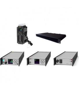 Arri K0.0015312 - DTS Set Dual 6G Complete