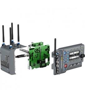 Arri K4.0015085 - SXT W Upgrade (EV)