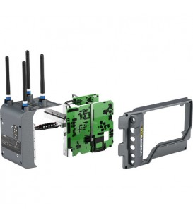 Arri K4.0015083 - SXT W Upgrade (Plus)