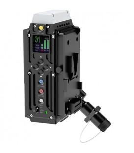 Arri K2.0013648 - DTS 1820-12G FCA Fibre Camera Adaptor 12G