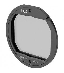 Arri K4.0015596 - ALEXA LPL LF FSND 0.9