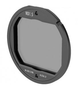 Arri K4.0015598 - ALEXA LPL LF FSND 1.5