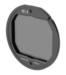 Arri K4.0015599 - ALEXA LPL LF FSND 1.8