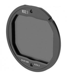 Arri K4.0015600 - ALEXA LPL LF FSND 2.1