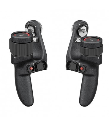 Arri KK.0013210 - Master Grip Zoom Set for ALEXA Mini/Mini LF