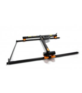 Digidolly DDK1 - Standard Kit