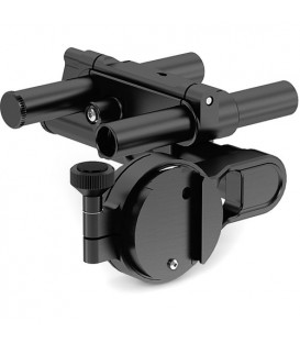 Arri K2.0006140 - MVB-1 - Viewfinder mounting bracked for ALEXA mini
