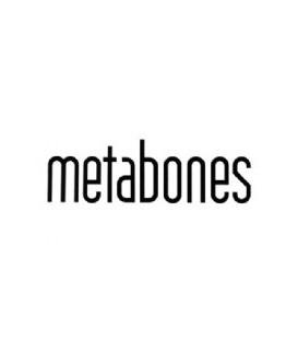 Metabones MB-SBCEF-MFT - SpeedBooster Canon EF - MFT