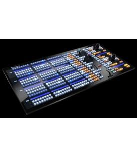 Newtek VMC14S - VMC1 4-Stripe Control Panel