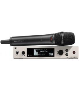 Sennheiser EW300-G4-865-S-BW - Wireless Handheld System