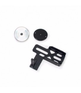 Lanparte GCH-So1 - Gimbal Camera Clamp For Sony Action Camera
