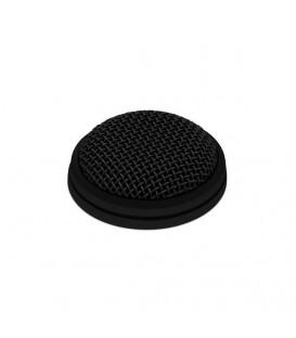 Sennheiser MEB102-B - Installation Boundary Microphone, black
