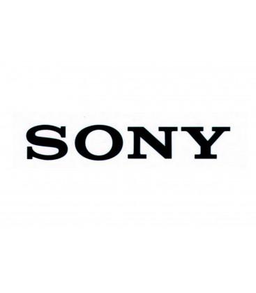 Sony HZCU-SNMP50 - SNMP Agent option software for HDCU3100/HDCU-3500/HDCU-5500