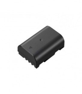 Panasonic DMW-BLF19E - Rechargeable Lithium-ion Battery