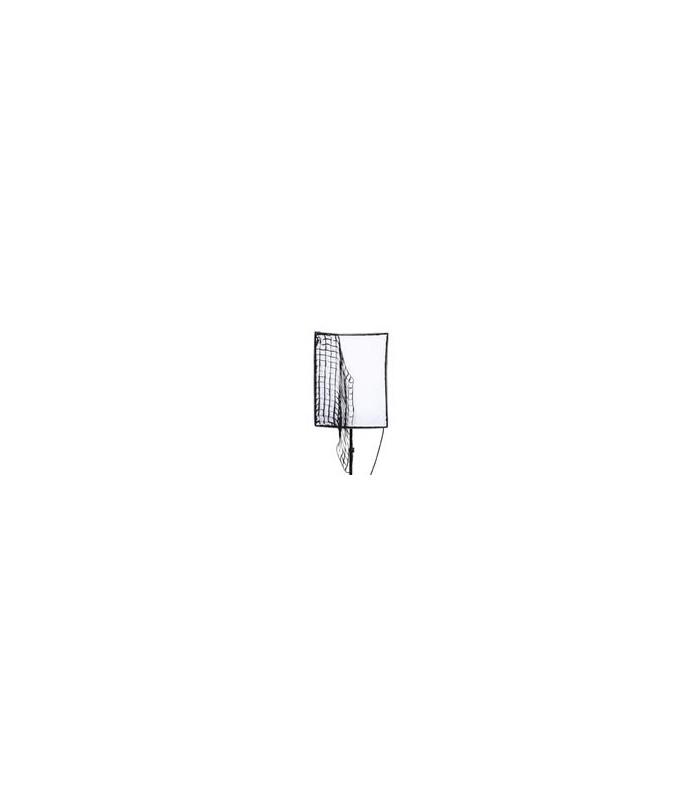 Falcon Eyes 290675 - Softbox + Honeycomb Grid RX-18SB+HC for