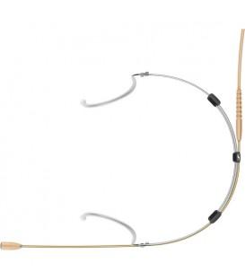 Sennheiser HSP ESSENTIAL OMNI-BEIGE-3-PIN - Neckworn Microphone