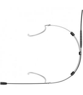 Sennheiser HSP ESSENTIAL OMNI-BLACK - Neckworn Microphone