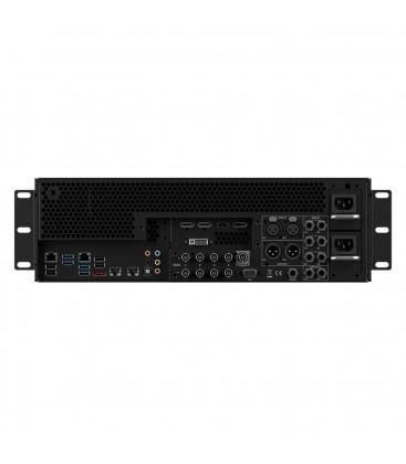 Newtek VMC1R - Video Mix Engine