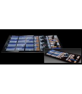 Newtek VMC12S - VMC1 2-Stripe Control Panel