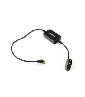 Lanparte Dtap-12V - Dtap cable