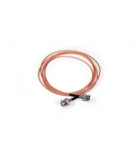 Lanparte SDI-200 - HD-SDI cable (200cm)