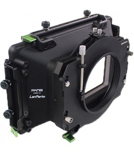 Lanparte UMB-01 - Universal matte box