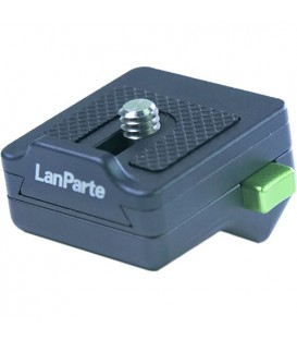 Lanparte MQR-01 - Monitor Quick Release Adapter