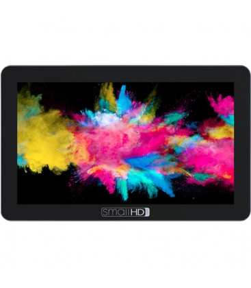 SmallHD SHD-MON-FOCUS-OLED - Focus 5.5 inch 1080P OLED HDMI Monitor